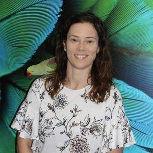 Dr Melinda Cowan