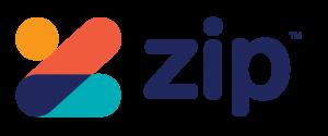 SASH Zip logo
