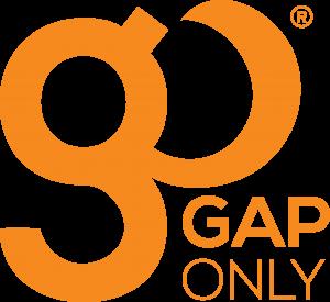 SASH GAP logo